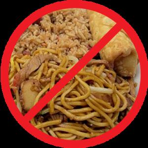 bad-chinese