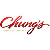 Chung's
